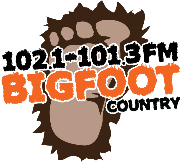 Bigfoot DB_Logo