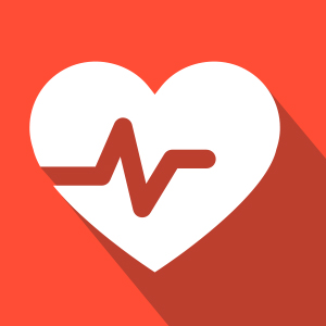 Event Icons_health