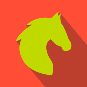 Event Icons_horse