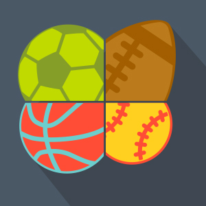 Event Icons_sports