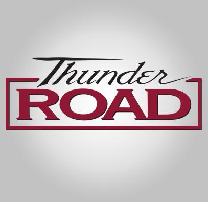 Lineup_Thunder Road