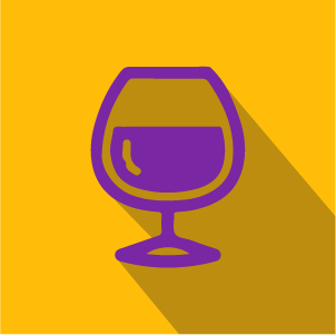 Event_icons_drink