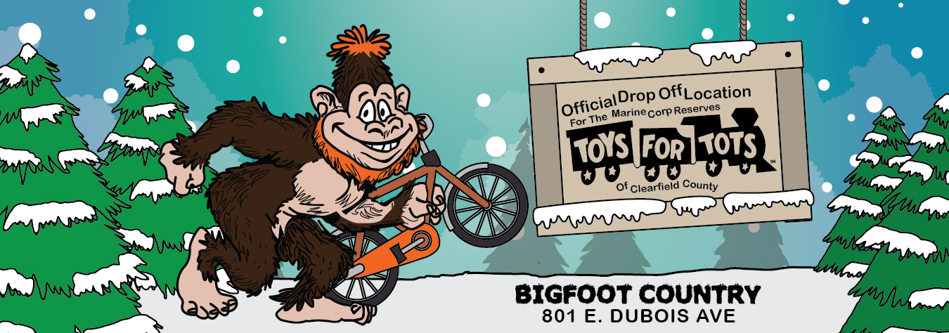 Bigfoot_DB_Toys_for_Tots-slider