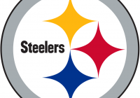 THE STEELERS ARE COMING!