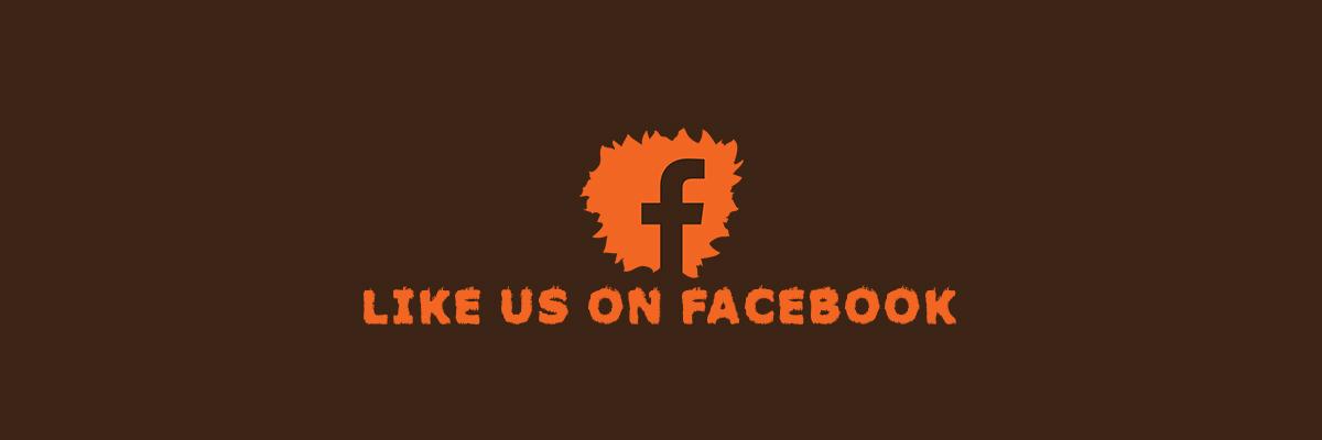 Bigfoot-WB_Facebook