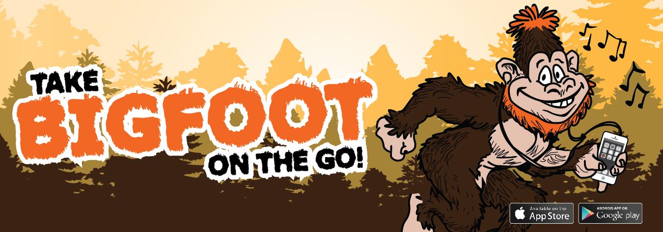 Bigfoot-WB_Mobile-01-1