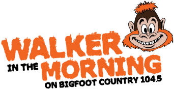 Bigfoot WB_Walker in the Morning-01