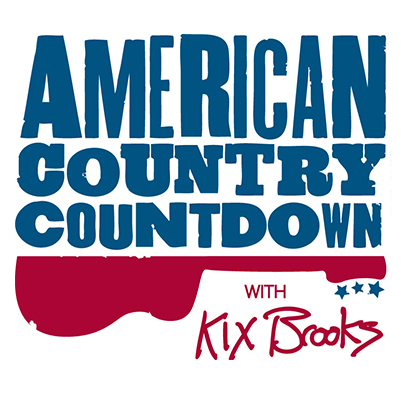 Lineup_American Country Countdown