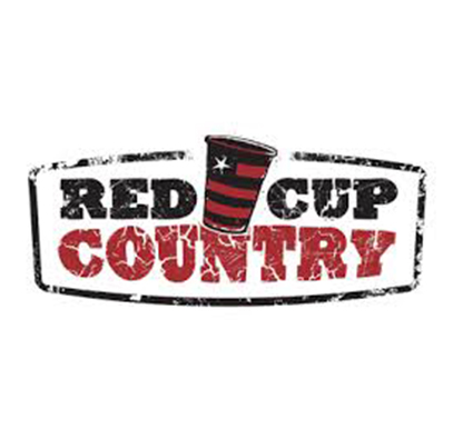 Lineup_RedCup Country