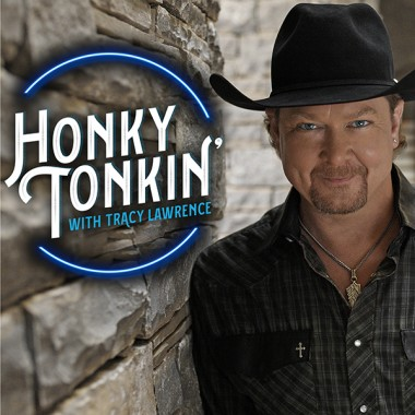 Honky Tonkin with Tracy Lawrence