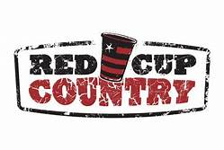 Red Cup Country