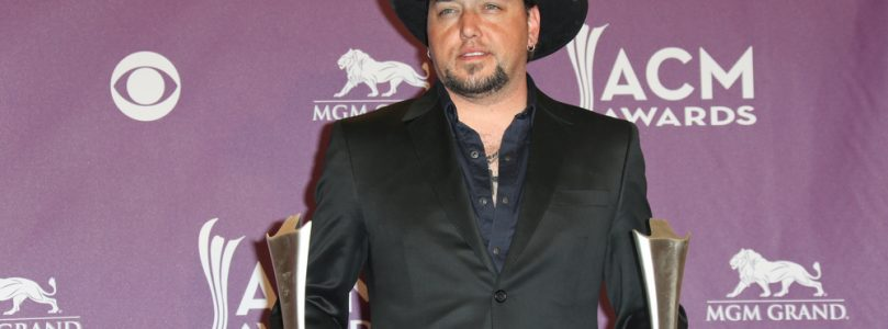 Jason Aldean and Chris Young talk ACMs / ACM Collaboration Performances Announced