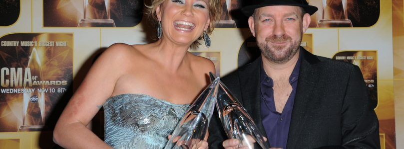 "Sugarland releases new song/video ""Mother"" [watch] / Dierks Bentley Talks about Upcoming tour"