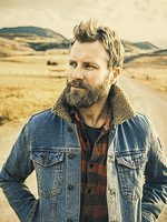 Dierks Bentley, As Seen on TV?