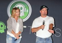 Garth Brooks Releases New Single [watch] / Brett Young Talks Sophomore Album