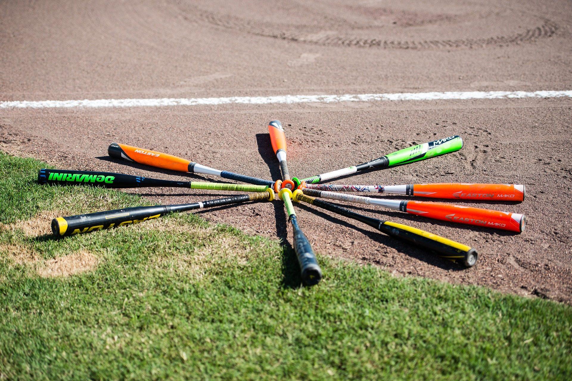 Pennsylvania School District Arming Teachers with Baseball Bats