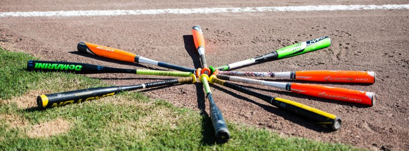 Pennsylvania School District Arming Teachers with Baseball Bats