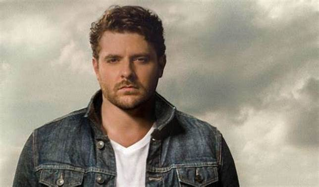 New Single from Chris Young