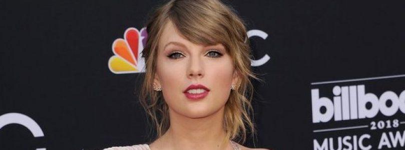 Taylor Swift Makes Dreams Come True