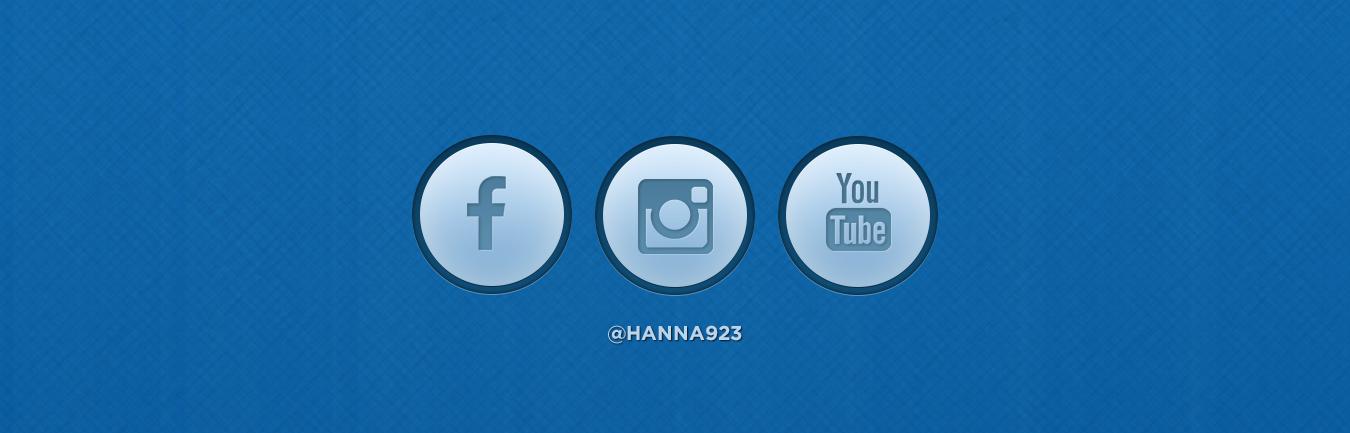 Hanna_Slider_Social1