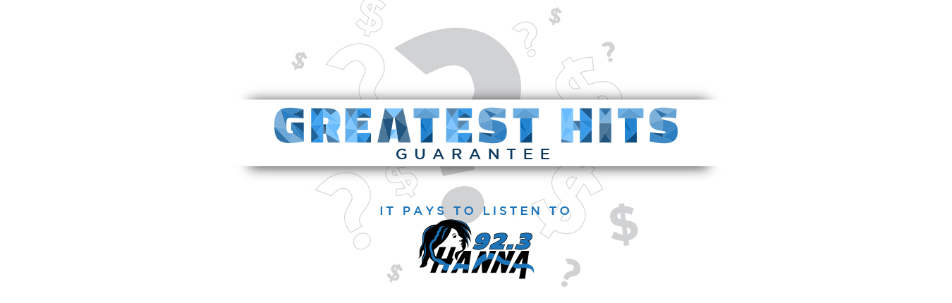 Hanna_Slider_Greatest_Hit_Guarantee