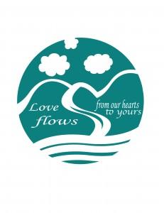 Love-Flows-231x300