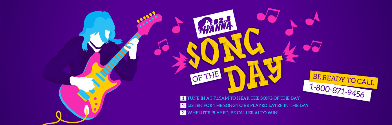 Hanna_Song_of_the_Day-01
