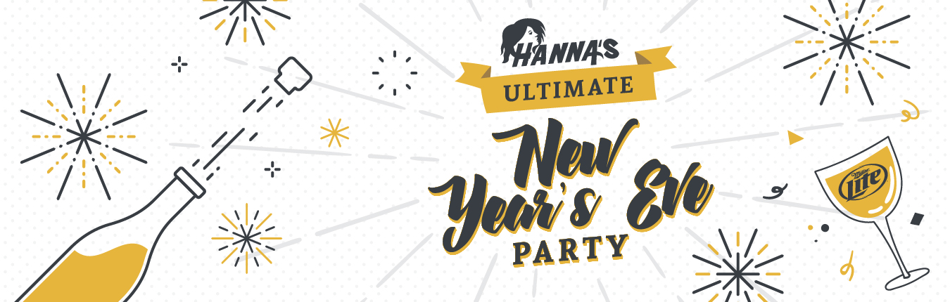 Hanna_New_Years_Eve_Party-01