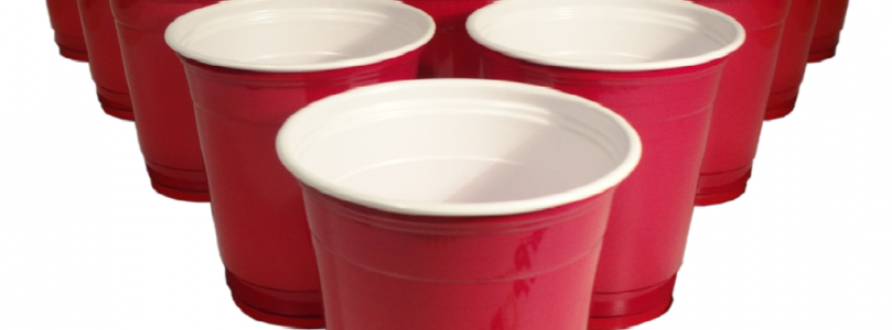 inventor of iconic red solo cup dies at 84 hanna 92 3. Black Bedroom Furniture Sets. Home Design Ideas