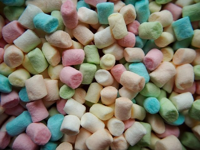 Lucky Charms Gets New Marshmallow