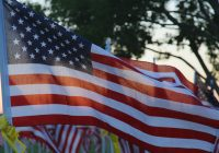 Lewisburg's 4th of July Parade in desperate need of volunteers