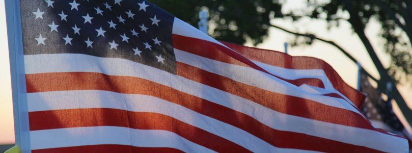 Lewisburg's 4th of July Parade in desperate need of volunteers