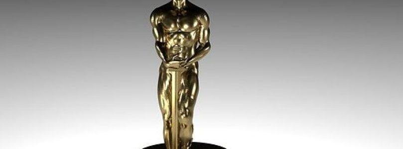 Watch Rami Malek accept the Oscar for Best Lead Actor