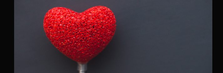 DIY Valentine's Ideas!  Cheap and easy! [videos]