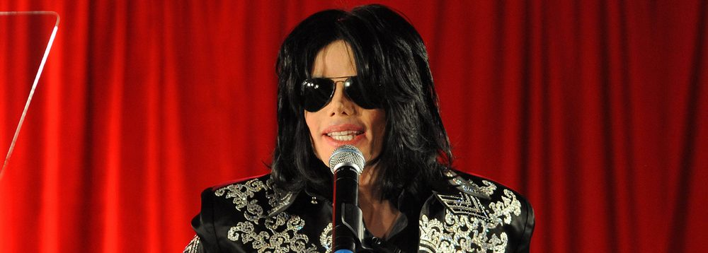 """Michael Jackson's Children are considering lawsuit after """"Finding Neverland"""""""