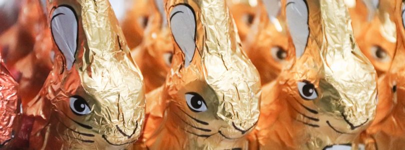 Take a look at the best Easter candies for 2019