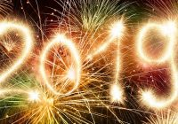 Click here to see the best places to celebrate NYE