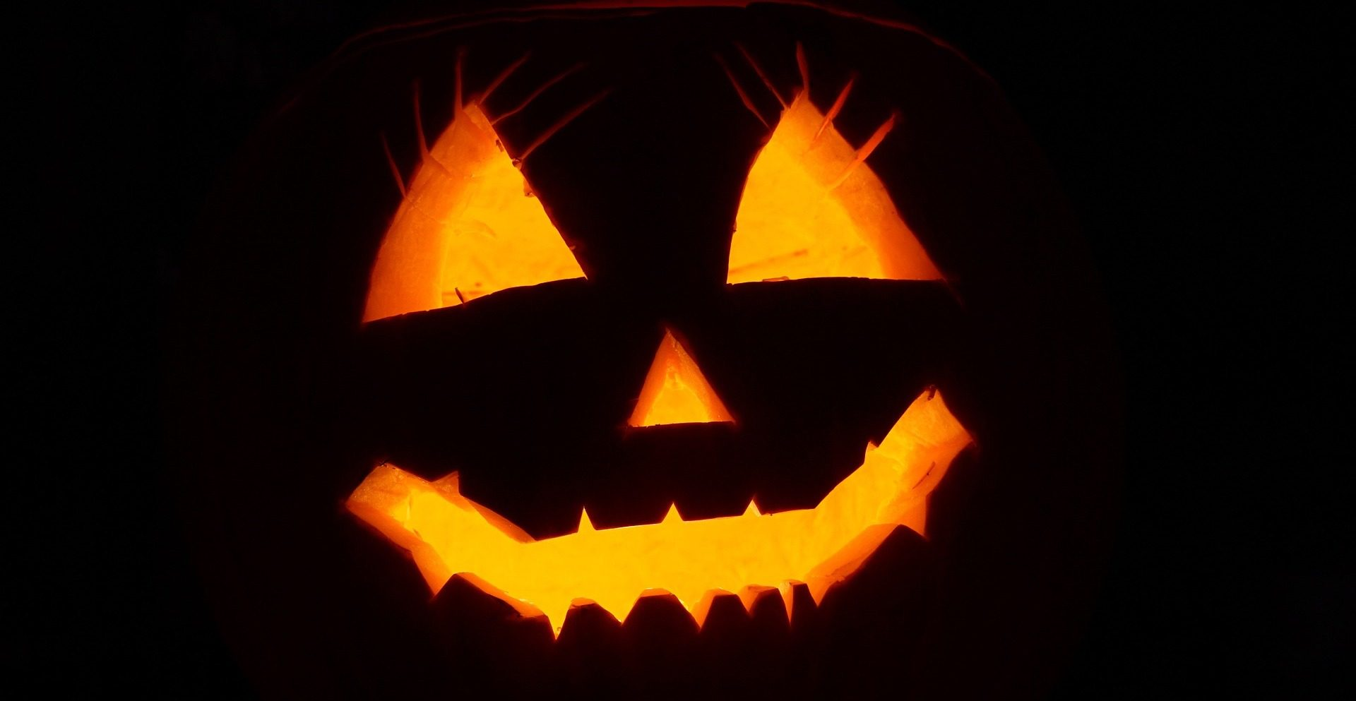 Halloween might not be October 31st in the future [watch]