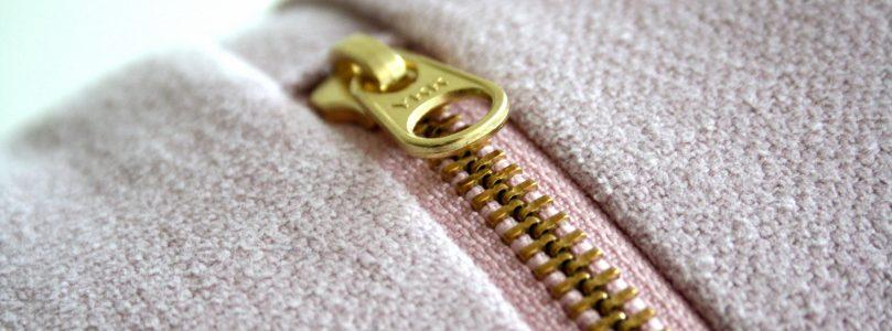 HACK OF THE WEEK: Stubborn Zippers