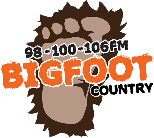 BIGFOOT_all_freqs