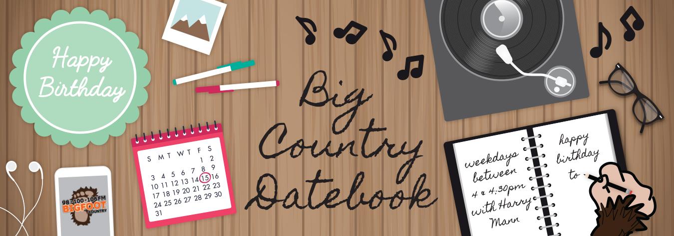 Bigfoot_Big_Country_Datebook