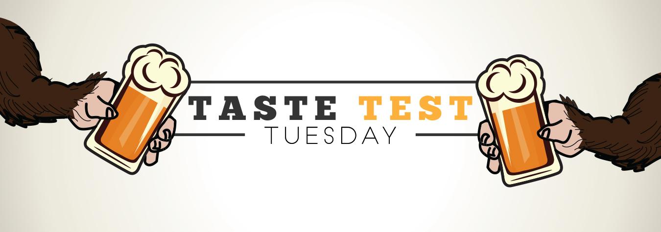 Bigfoot_SG_Taste_Test_Tuesday