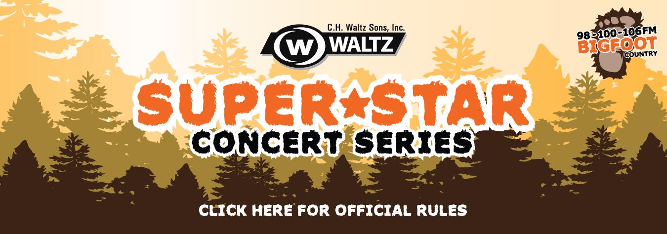 Bigfoot_SG_Super_Star_Concert_Series-01-1