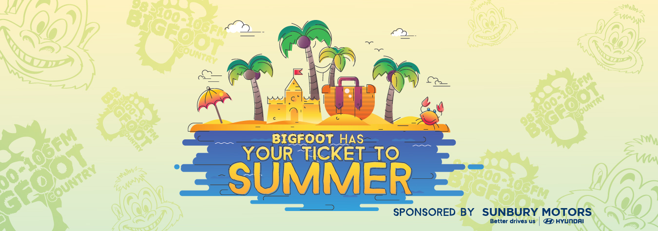 Bigfoot_SG_Ticket_to_Summer-01-1