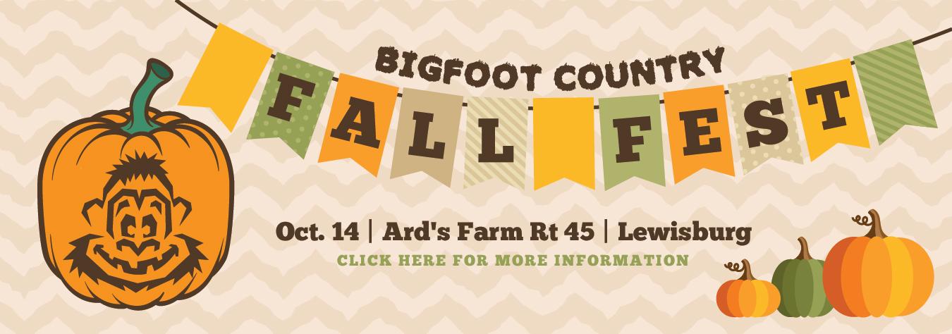 Bigfoot_SG_Fall_Fest-01