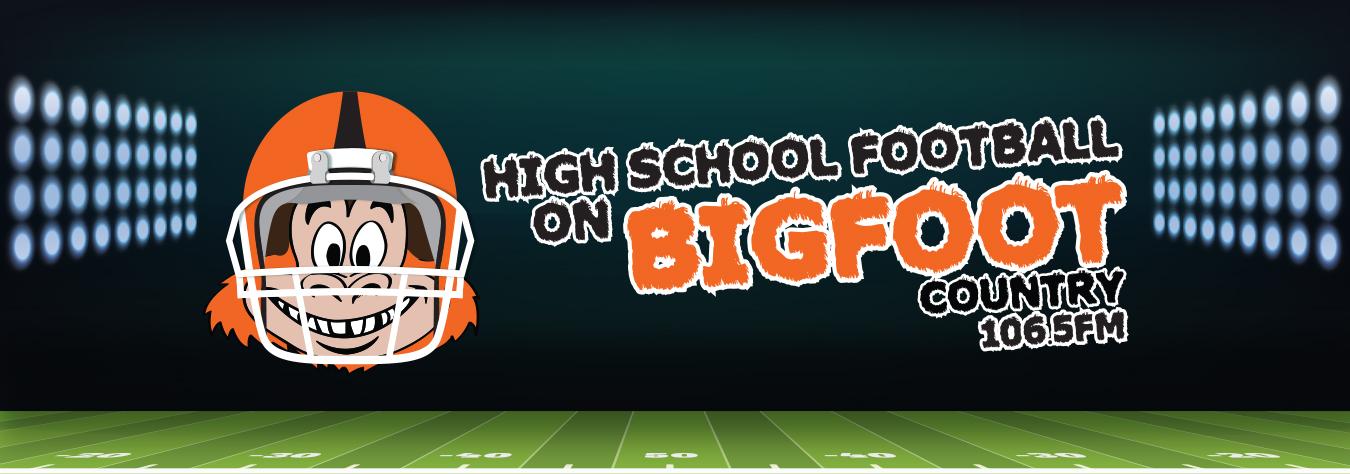 Bigfoot_Slider_Football-1