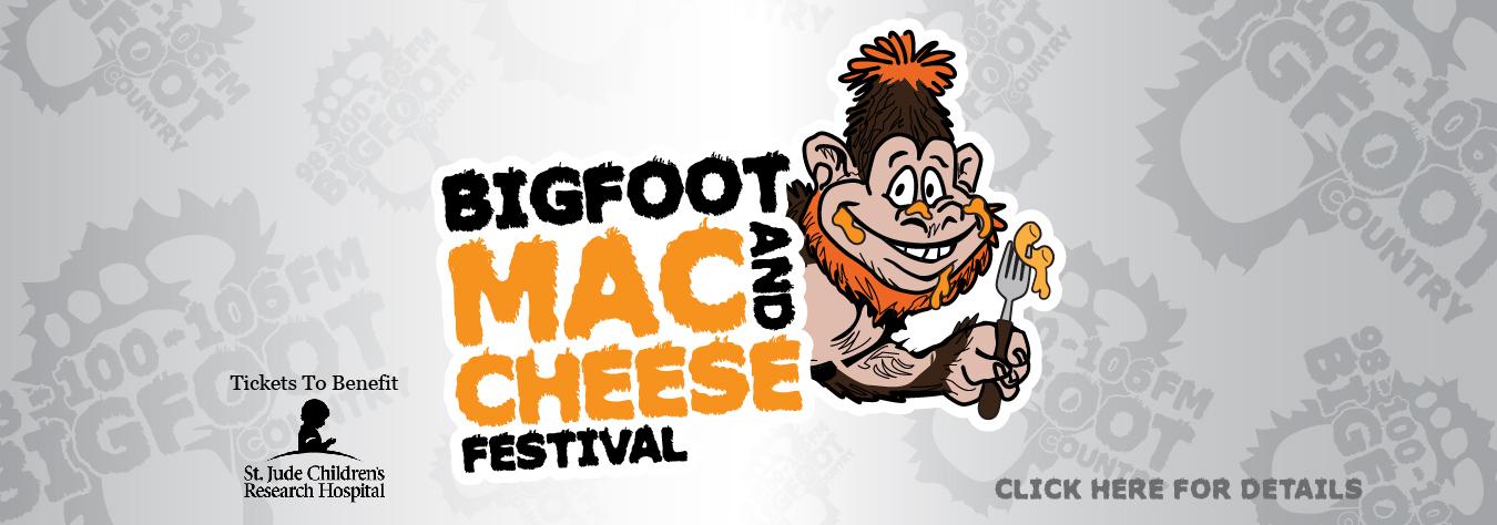 Bigfoot_SG_Mac_and_Cheese_Fest-SLIDER