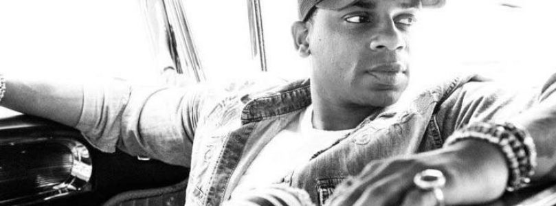 Throwback Thursday: Jimmie Allen and Taylor Swift [Watch]