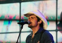 Brad Paisley Asked For Help From Fans In His Brand New Music Video (Watch)