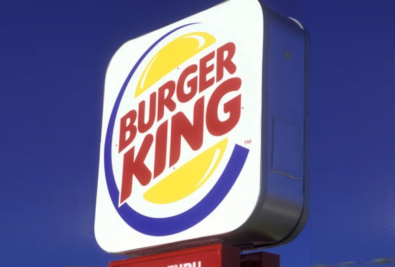 Burger King Testing New Product That Will Make Your Mouth Water